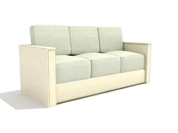 sofa max free