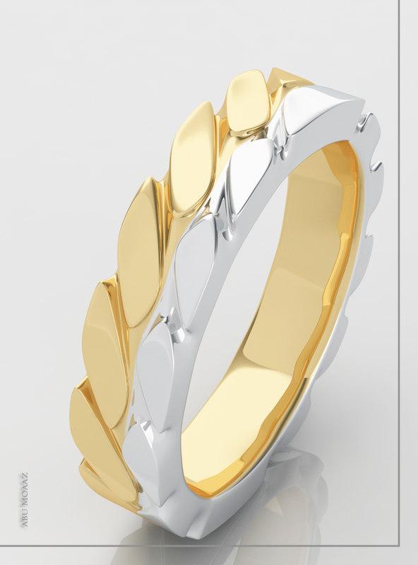 ring max