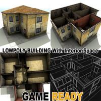 LP_Building2