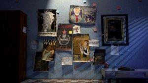 cinema4d posters