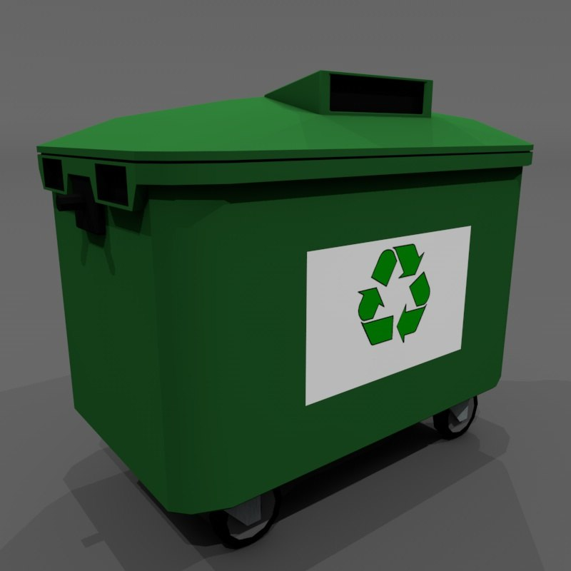 literature review on recycling plastic A review of solid waste management practices in polokwane city by chapters 2: literature review 13 21 background 13 22 a review of 4471 metal or plastic garbage cans at homes or businesses 87.