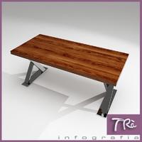 table interior designs max
