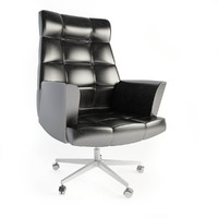 De Sede armchair DS-257