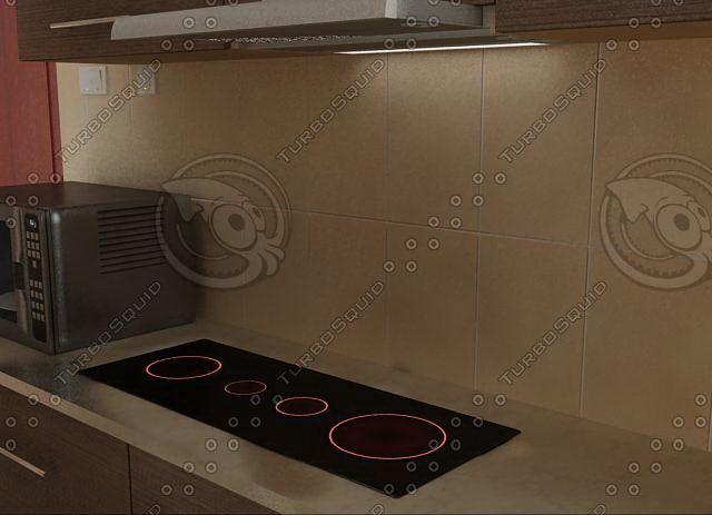 smax hot plate siemens 01