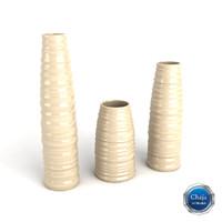 3dsmax vase