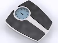 weighing(1)