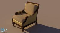 Chair_43