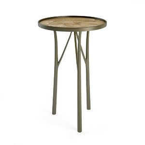 free 3ds model juniper table holly hunt