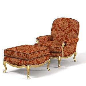 x moda milano luxury