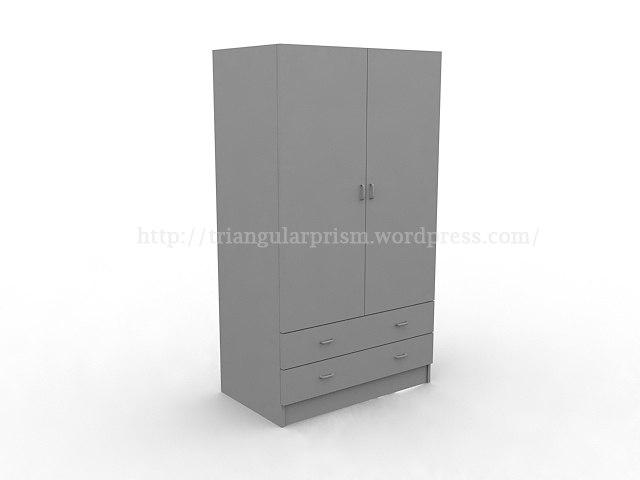 max wardrobe