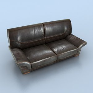 3ds max real time