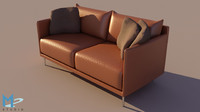 Leather_Sofa