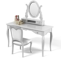 Arca classic lady's desk table