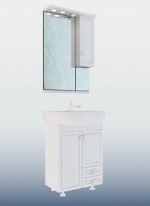3d milan bathroom sink model