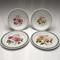 3d plates soup model