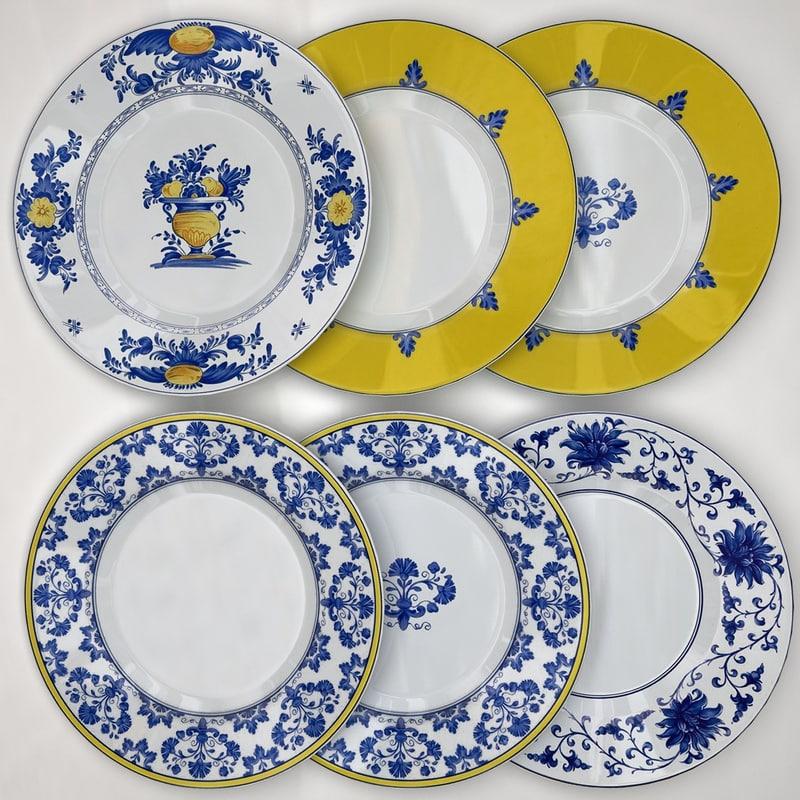 3ds max plates materials