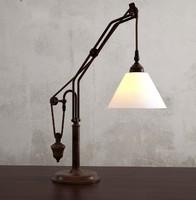 Counterweight_Lamp