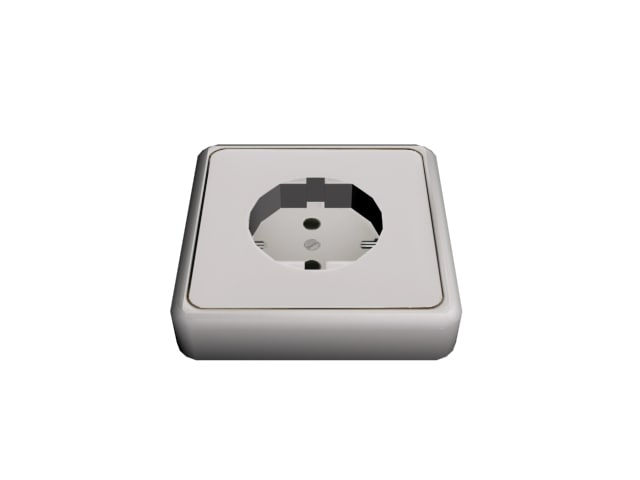 broken outlet max free