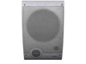 free max model voice communicator