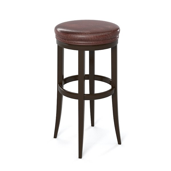 Prime Bar Stool Traditional Counter Round Squirreltailoven Fun Painted Chair Ideas Images Squirreltailovenorg