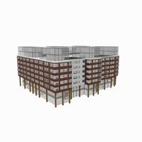 Building 006