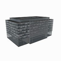 Building 010