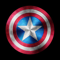 captain america shield max free