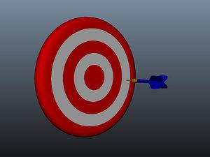 ma dart board set