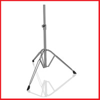 Music Stand Base