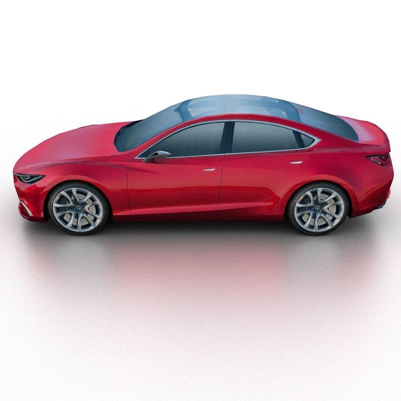 https://static.turbosquid.com/Preview/2014/07/08__01_08_14/Mazda_Takeri_Concept_2011_Turn-1.jpg403521da-3ec1-4f9e-9784-4adddfdd643bOriginal-1.jpg