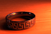Greek Ring