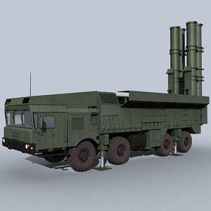 3d club-m russian mobile