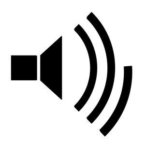 speaker preloader 3d dwg