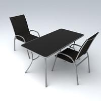 max set furniture