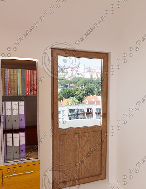 max balcony door 03
