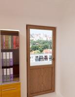 max balcony door 03