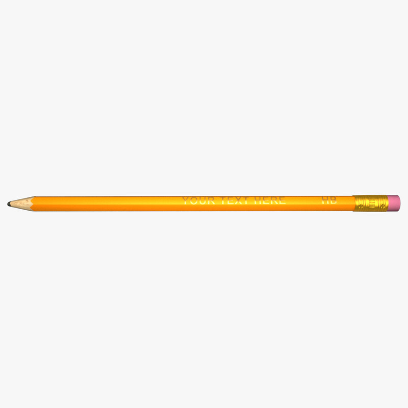 free max mode pen pencil