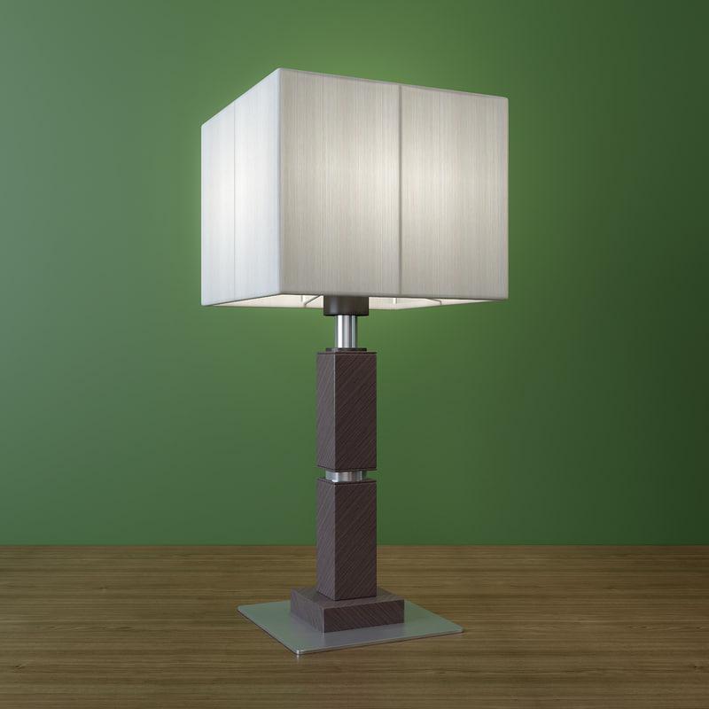 max lamp lighting eglo tosca