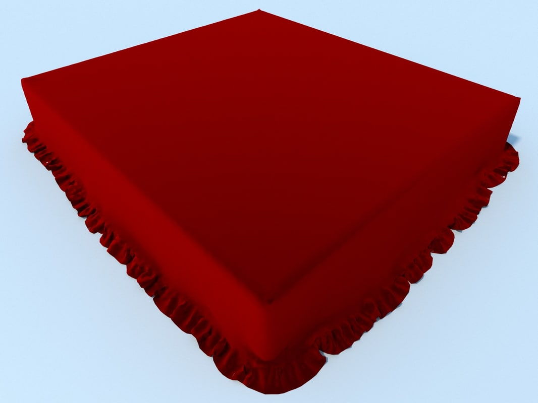 max skirt bed