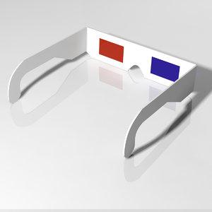 retro glasses max