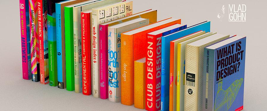 3dsmax books design