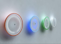 max linea light disco 5133-34-36-39