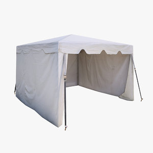 commercial tent max