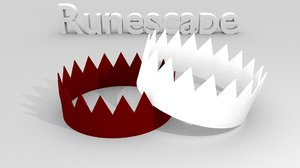 obj runescape partyhat