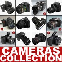 cameras 6 lwo