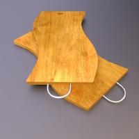 maya cut board