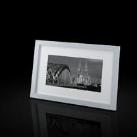 Ekta Photo frame