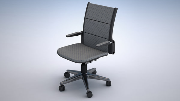 lwo office chair
