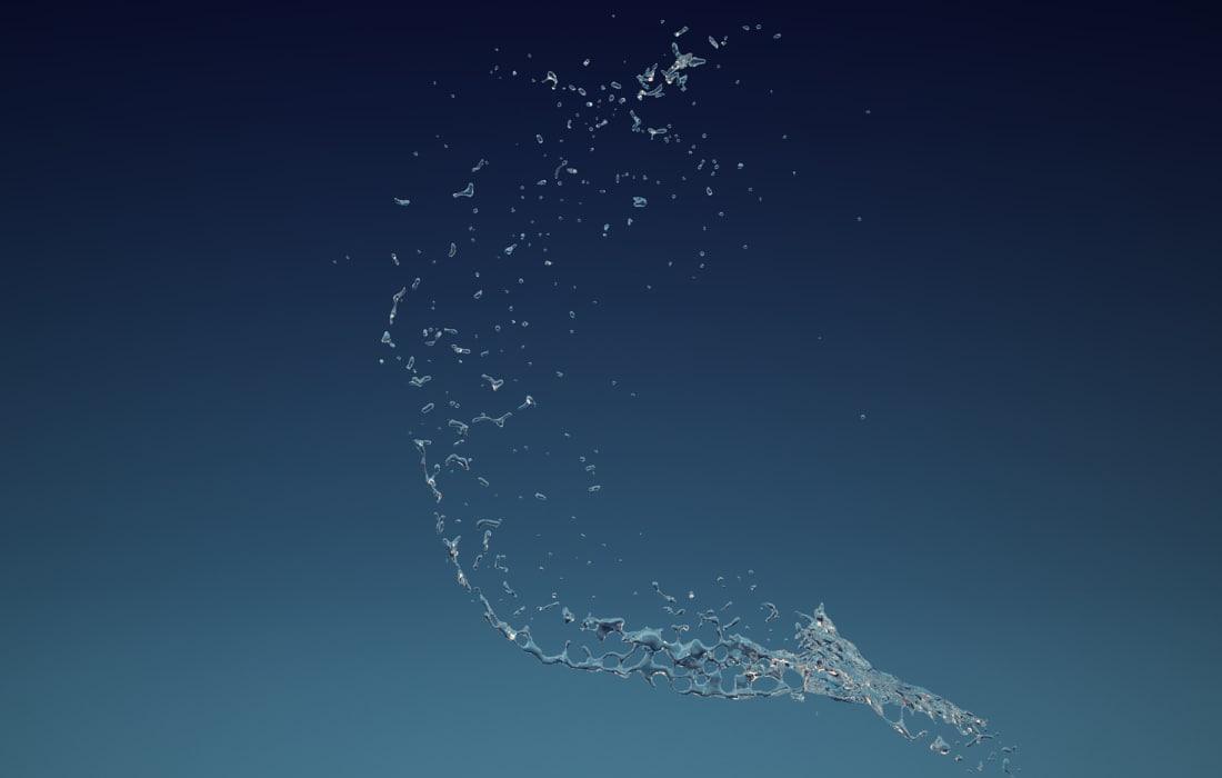 liquid splash max