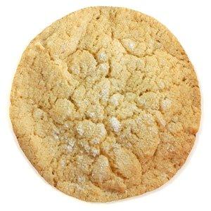 3dsmax biscuit
